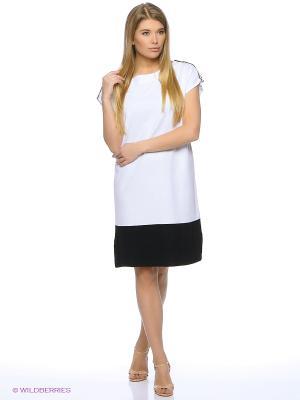 Пляжное платье Milliner