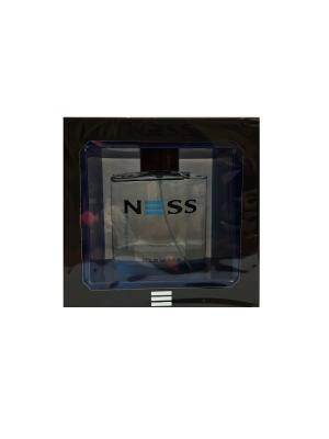 Ness Extreme Evaflor.. Цвет: прозрачный