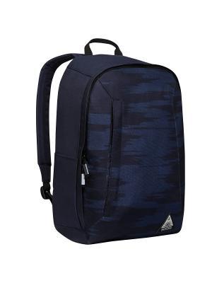 Рюкзак LEWIS PACK Ogio. Цвет: темно-синий