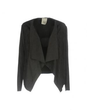 Пиджак JIJIL. Цвет: черный