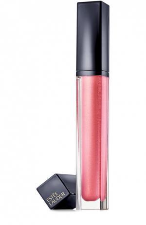 Блеск для губ Pure Color Envy, оттенок Suggestive Kiss 220 Estée Lauder. Цвет: бесцветный