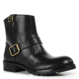 Ботинки  S9999201 черный MARC by JACOBS