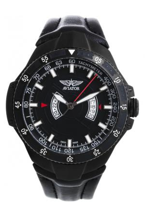 Часы 168964 Aviator