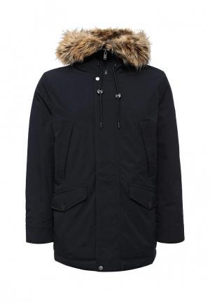 Куртка утепленная Sela Cp-226/401-7412