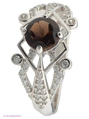 Кольцо Lovely Jewelry SPDK10045