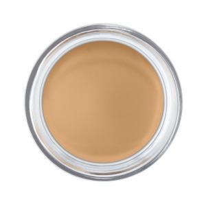 Консилер NYX Professional Makeup 035 Nude Beige. Цвет: 035 nude beige