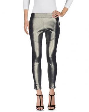 Джинсовые брюки ED 2.0. Цвет: платиновый