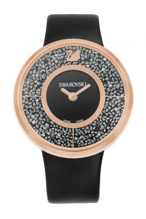 Часы 167268 Swarovski