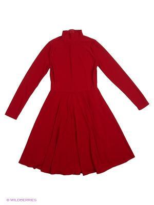Рейтинговое платье Полина
