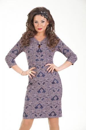 Платье дульсия ТД Cаломея