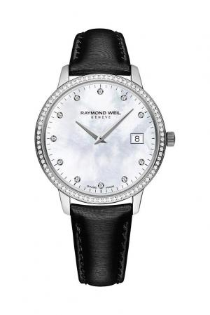 Часы 166958 Raymond Weil