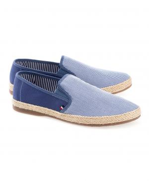 Обувь  SS-0187 LBLUE HENDERSON. Цвет: светло-голубой
