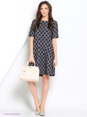 Платье Вивьен CLABIN