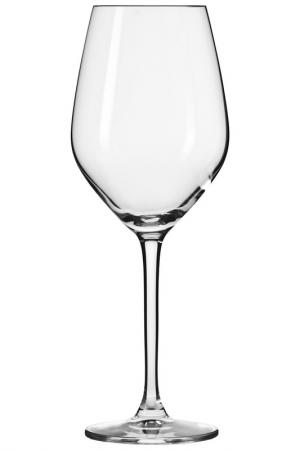 Бокал для красного вина, 6 шт. KROSNO. Цвет: мультицвет