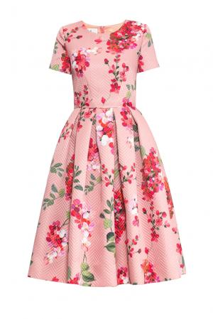 Платье 157812 Lolita Shonidi