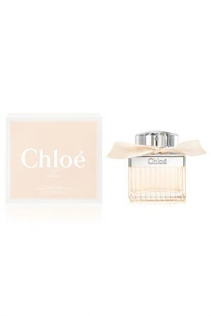 Fleur de Parfum, 50 мл Chloe. Цвет: none