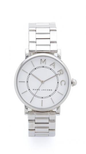 Часы Roxy Marc Jacobs