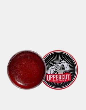 Uppercut Deluxe Помада для волос. Цвет: мульти