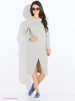 Платье Форма