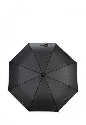 Зонт складной Fabretti M-1711