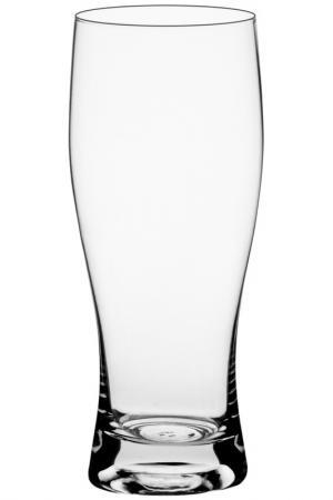 Бокал для пива, 6 шт. KROSNO. Цвет: мультицвет
