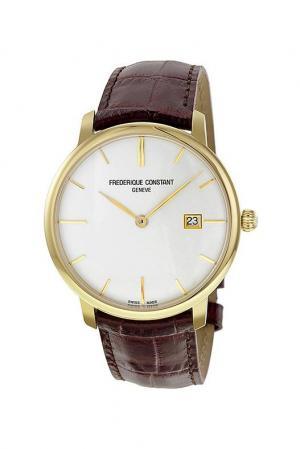 Часы FC-306V4S5 Frederique Constant