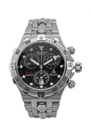 Часы 168566 Atlantic