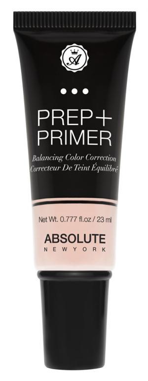 Праймер Absolute New York 03 Pink. Цвет: 03 pink
