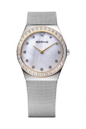 Часы 168986 Bering