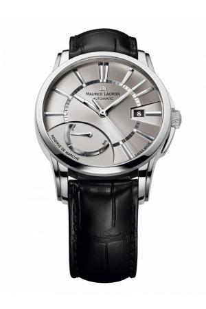 Часы 167979 Maurice Lacroix