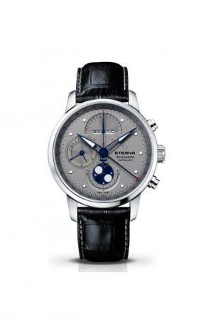 Часы 165991 Eterna