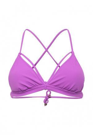 Лиф Phax. Цвет: фиолетовый