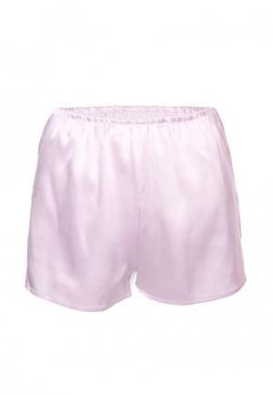 Шорты домашние V.I.P.A. Цвет: розовый