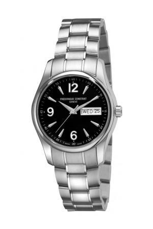 Часы 168693 Frederique Constant