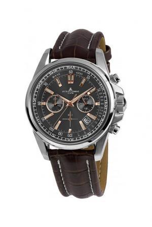 Часы 183423 Jacques Lemans