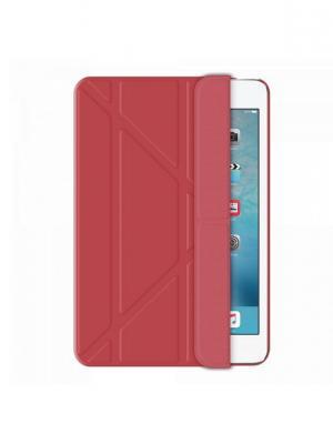 Чехол для iPad mini 4 Deppa. Цвет: красный