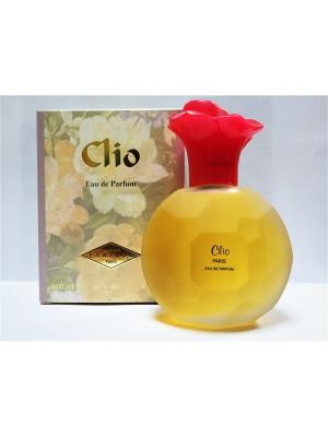Clio Evaflor.. Цвет: прозрачный
