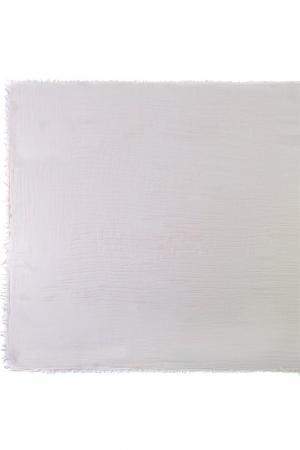 Палантин 110х180 Eleganzza. Цвет: сине-бирюзовый