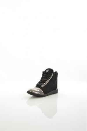 Ботинки Amore