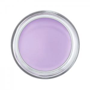 Консилер NYX Professional Makeup 11 Lavender. Цвет: 11 lavender