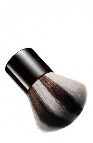 Кисть для нанесения макияжа Kabuki Brush Chantecaille. Цвет: бесцветный