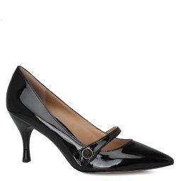 Туфли  M9002041 черный MARC JACOBS