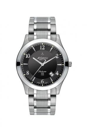 Часы 164948 Atlantic