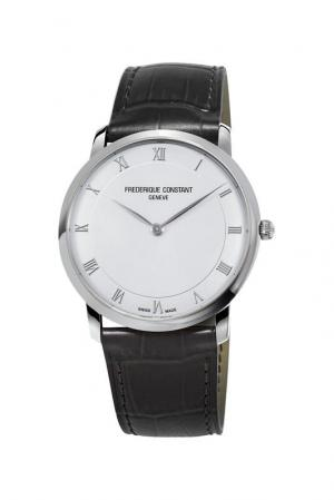 Часы 166123 Frederique Constant