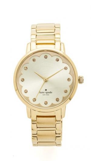 Часы Gramercy Kate Spade New York