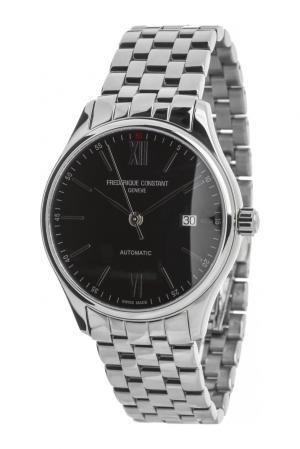 Часы FC-303BN5B6B Frederique Constant