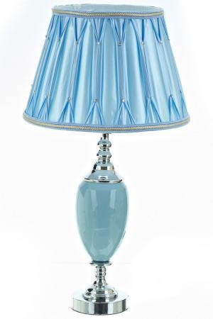 Лампа настольная Arthouse. Цвет: мульти