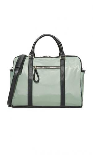 Дорожная сумка  x Shopbop Deux Lux