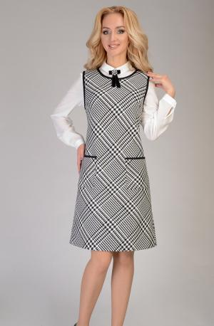 Сарафан Open Fashion PREMIUM
