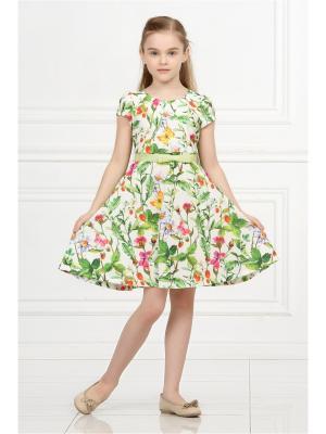 Платье MARK'A